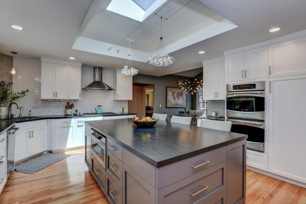 840 Parma Way Los Altos CA-print-007-6-Kitchen Two-4034x2687-300dpi