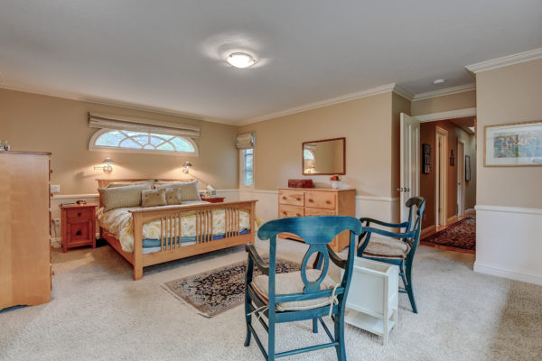 840 Parma Way Los Altos CA-print-013-29-Master Bedroom-4025x2682-300dpi