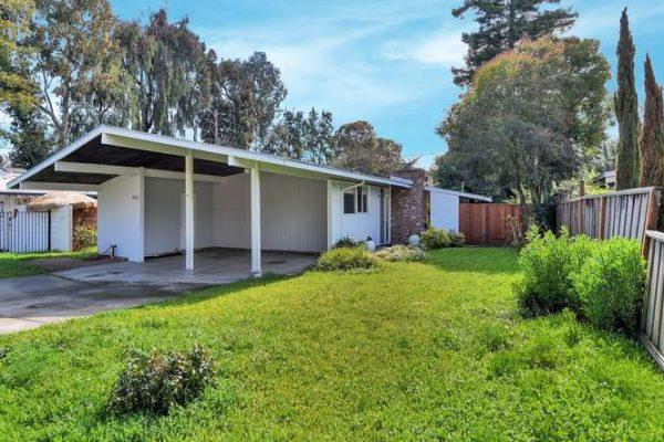 1068 Amarillo Ave Palo Alto CA-small-001-016-Front-666x443-72dpi
