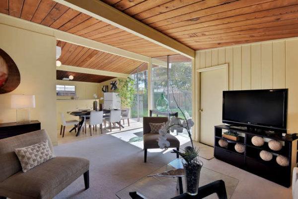 1068 Amarillo Ave Palo Alto CA-small-005-012-Living Area Reverse-666x445-72dpi