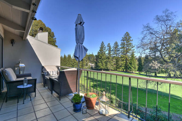 122 Sand Hill Cir Menlo Park-small-022-022-Patio View-666x445-72dpi