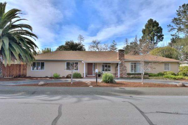 160 S Gordon Way Los Altos CA-small-001-013-Front-666x444-72dpi
