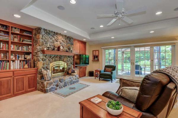 814 Parma Way Los Altos CA-small-004-010-Living Room One-666x445-72dpi